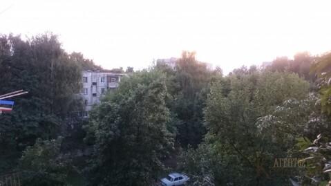 Продам 1-комн. квартиру вторичного фонда в Октябрьском р-не - Фото 4