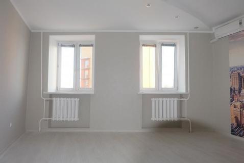 Продам большую 1к квартиру в новом доме в Центре - Фото 3