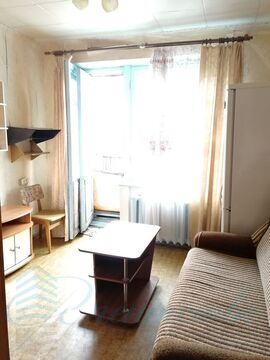 Продажа комнаты, Новосибирск, м. Студенческая, Ул. Блюхера - Фото 5