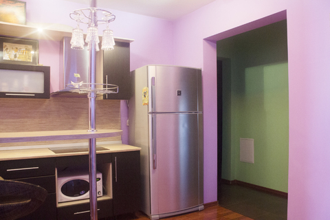 3-х комнатная квартира, пр.Химиков, д.43 Б, г. Кемерово - Фото 5