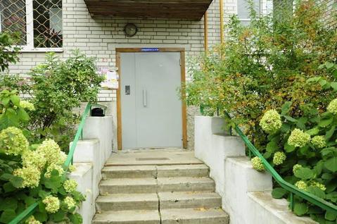 Владимир, Судогодское шоссе, д.45, 5-комнатная квартира на продажу - Фото 3