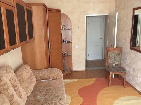 Продажа дома, Евпатория, Ул. Некрасова - Фото 5