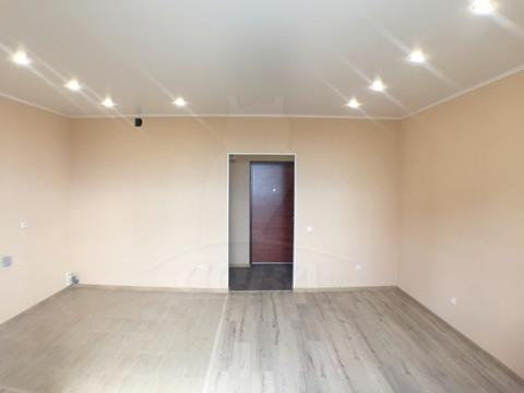 Продажа квартиры, Тюмень, Газопромысловая - Фото 2
