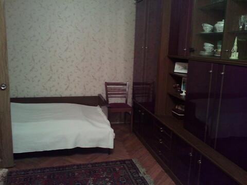 Сдается 2-комнатная квартира г.Жуковский, ул.Дзержинского, д.6к2 - Фото 5
