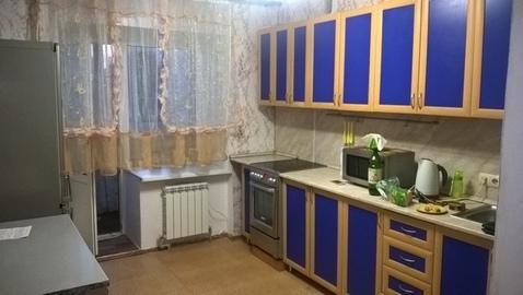 Сдам Отличную квартиру в кипричном доме - Фото 3