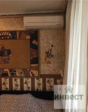 Продается 1к. квартира г. Голицыно Виндавский пр-кт д. 34 - Фото 2