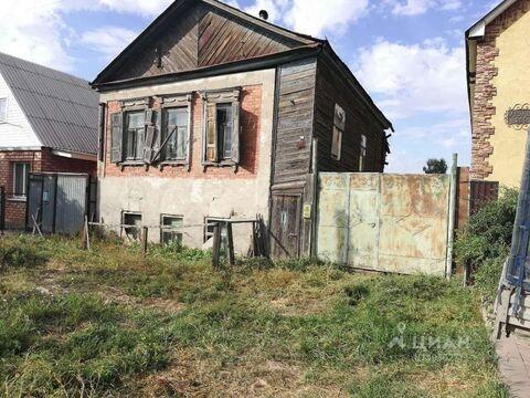Продажа участка, Оренбург, Ул. Фрунзе - Фото 2