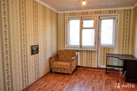 Квартира, ул. Техническая, д.27 - Фото 4