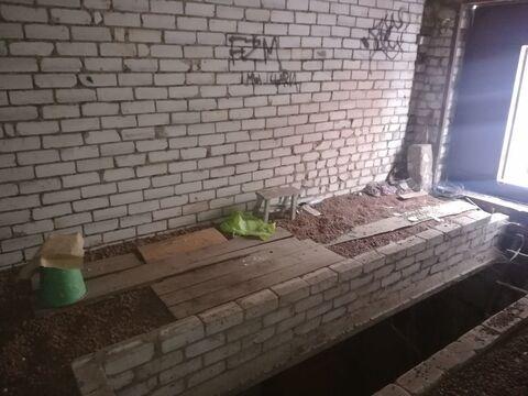 Продается гараж с подвалом (двух/уровневый) - Фото 2