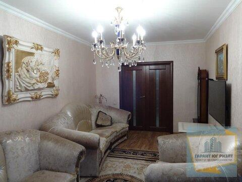 Просторная и светлая квартира в центре Кисловодска - Фото 4