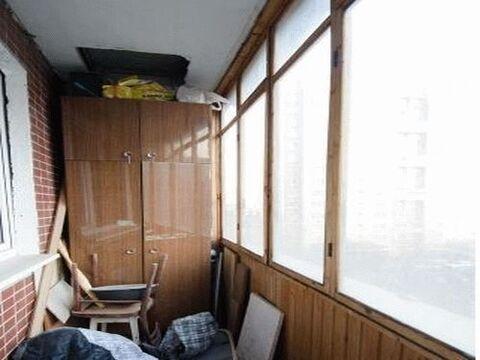 Продажа квартиры, м. Тропарево, Ул. Новоорловская - Фото 1