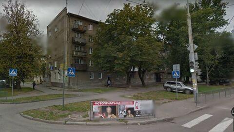 Купить гостинку в Калининграде - Фото 1