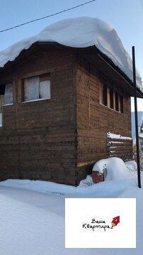 Продажа дома, Уфа - Фото 2