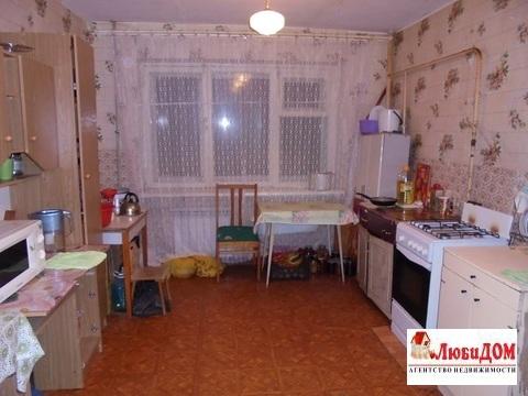 Красивая комната в 3 комнатной квартире на Техстекло. Легкая Цена. - Фото 3