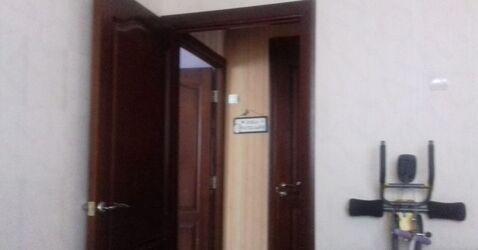 Продажа квартиры, Тюмень, Ткацкий проезд - Фото 5