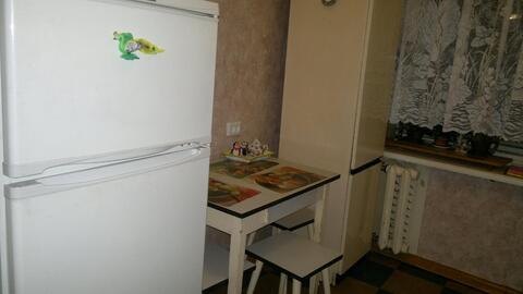 1ккв, Светлановский пр,95 - м Гражданский пр. - Фото 5