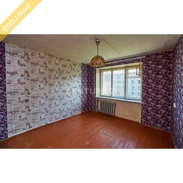 Продажа комнаты на 4/5 этаже на ул. Советская 35 - Фото 3