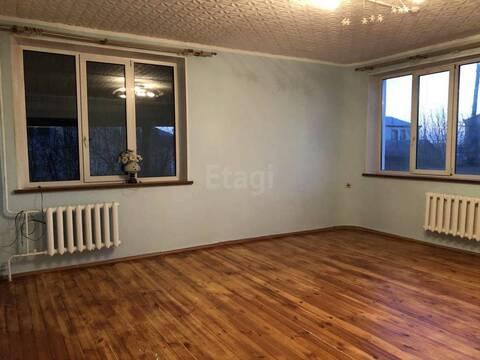 Сдам 1-этажн. коттедж 550 кв.м. Тюмень - Фото 3