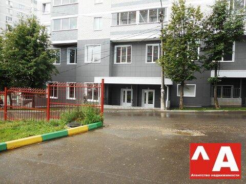 Продажа псн 806 кв.м. на улице Макаренко, 7 - Фото 1