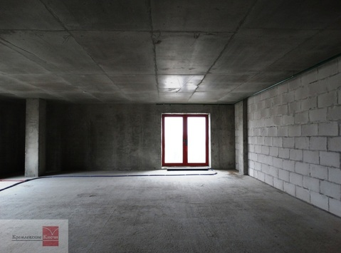 1-к квартира, 64.9 м2, 2/13 эт, ул. Б. Садовая, 5к1 - Фото 5