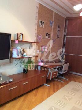 Продажа квартиры, м. Строгино, Строгинский б-р. - Фото 5