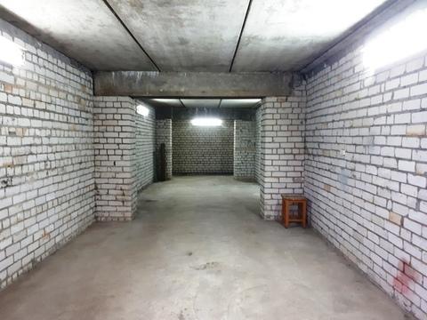 Сдам гараж 72 кв.м. - Фото 4