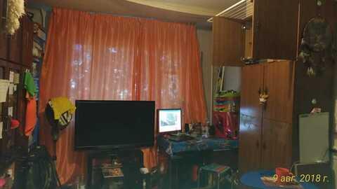 Продам 3-х комнатную 73кв.м. в Щелково Пролетарский пр.д.14 - Фото 3