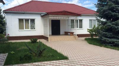 Продажа дома, Черкесск, Ул. Фурманова - Фото 2