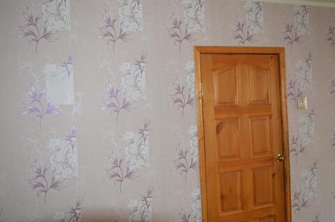 Продается 1 (одно) комнатная квартира, ул. Фадеева, д. 7 - Фото 3
