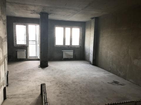 Продажа квартиры в ЖК Яуза Парк - Фото 2