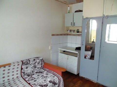 Продам комнату в малосемейке Умельцев,9 - Фото 5