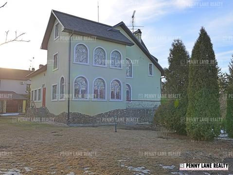 Аренда дома, Лужки, Истринский район - Фото 5