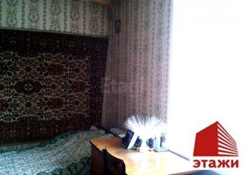 Продажа квартиры, Муром, Ул. Воровского - Фото 4