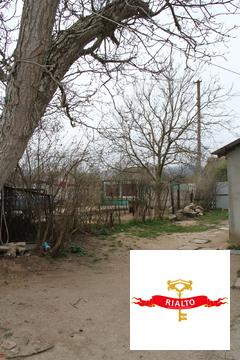Продается дом в центре с.Орлиное - Фото 5