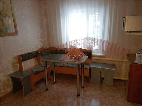 Продажа дома, Брянск, Ул. Мичурина - Фото 3