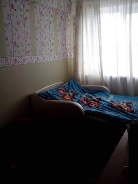 Продается 4-комн. квартира 73 м2, поселок Сосновый - Фото 2