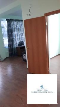Краснодарский край, Сочи, ул. Шоссейная,11Г 5