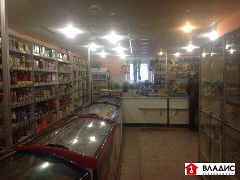 Торговое на продажу, Владимир, Северная ул. - Фото 1