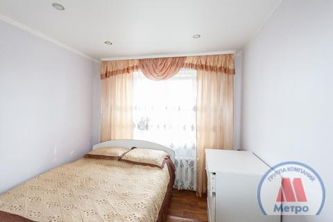 Квартира, пр-кт. Ленинградский, д.62 к.5 - Фото 3