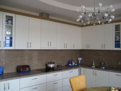 Продажа квартиры, Купить квартиру Рига, Латвия по недорогой цене, ID объекта - 313136599 - Фото 1