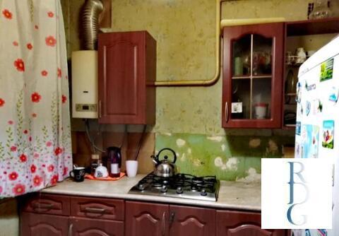 Аренда квартиры, Томилино, Люберецкий район, Ул. Гаршина - Фото 2