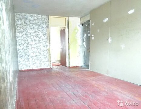 2-к квартира, 45 м, 2/5 эт. - Фото 2