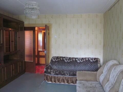 Трехкомнатная квартира, М.Павлова, 66 - Фото 3