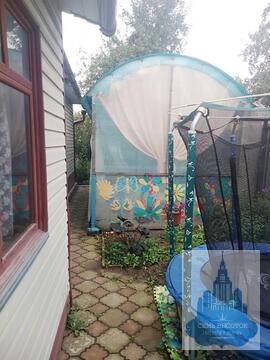 Предлагается к продаже теплый зимний дом - Фото 3
