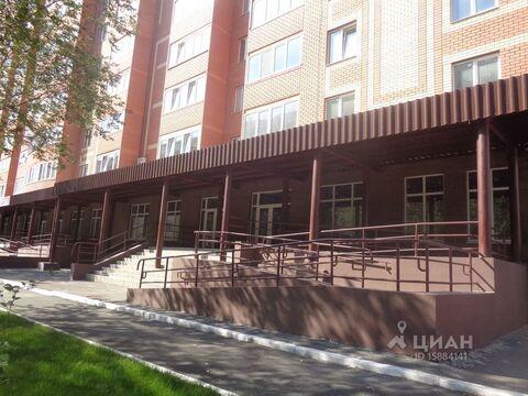 Аренда псн, Оренбург, Ул. Мало-Ленинская - Фото 1