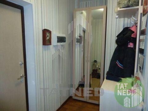 Продажа: Квартира 1-ком. Дубравная 28 - Фото 1