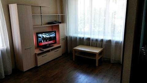 Продается 1 к. кв. в г. Раменское, ул. Михалевича, д. 44 - Фото 2