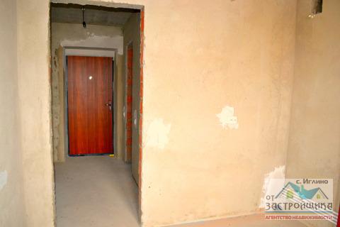 Продам 2-к квартиру, Иглино, улица Ворошилова - Фото 5
