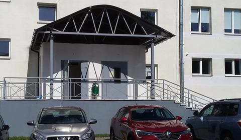 Аренда коммерческого помещения. Беларусь - Зарубежная недвижимость, Аренда зарубежной коммерческой недвижимости
