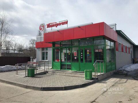Продажа готового бизнеса, Орлов, Орловский район, Ул. Ленина - Фото 2